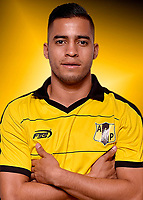 Colombia League - Liga Aguila 2016-2017 / <br /> Alianza Petrolera Futbol Club - Colombia - <br /> Fredy Florez