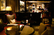 45 park lane hotel in london