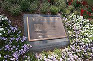 AVVBA 100527 Atlanta History Center