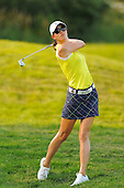 2012 US Women's Open