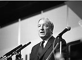 1989 - Fianna Fáil Ard Fheis.    (R97).