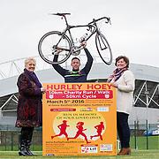 LIT Hurley Hoey