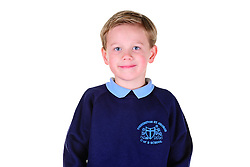 school photography portrait session. 15 minute shoot for £15. All jpgs supplied for print.
