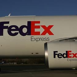 D6FEXAIR FedEx On Location Photo Shoot