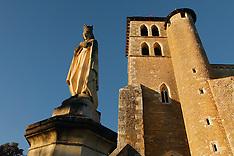 Puy l'Évêque