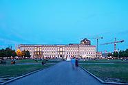 Berlin Schloss
