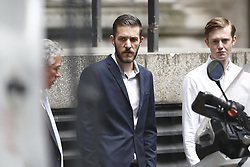 &copy; Licensed to London News Pictures. 13/07/2017. London, UK. <br />