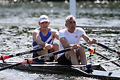G2x Henley Masters 2015