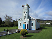Our, Lady, of, the, Wayside, Church, Kilternan, co, Dublin, – 1929,
