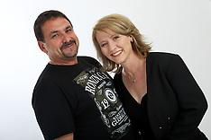 Tammy D'Addona & partner