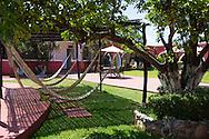 Auftraggeber: Hotel Avenida Aviacion, Ort: Merida, Mexico