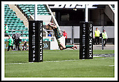 Hertfordshire v Lancashire. Bill Beaumont Cup Final. 27-05-2012.