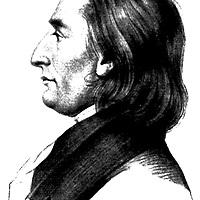 ECKERMANN, Johann Peter