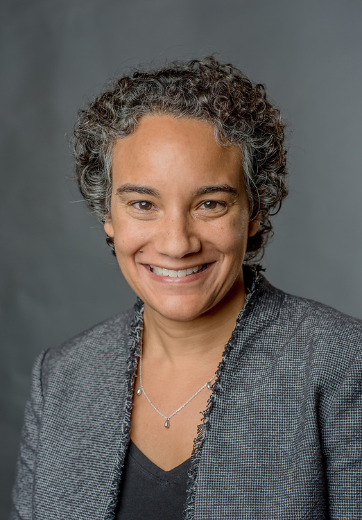 Susan Williams, faculty representative, Board of Trustees