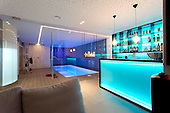 10 - Indoor pools