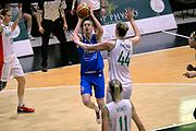 DESCRIZIONE : Roma Amichevole Pre Eurobasket 2015 Nazionale Italiana Femminile Senior Italia Ungheria Italy Hungary<br /> GIOCATORE : Elisa Penna<br /> CATEGORIA : tiro sequenza<br /> SQUADRA : Italia Italy<br /> EVENTO : Amichevole Pre Eurobasket 2015 Nazionale Italiana Femminile Senior<br /> GARA : Italia Ungheria Italy Hungary<br /> DATA : 15/05/2015<br /> SPORT : Pallacanestro<br /> AUTORE : Agenzia Ciamillo-Castoria/Max.Ceretti<br /> Galleria : Nazionale Italiana Femminile Senior<br /> Fotonotizia : Roma Amichevole Pre Eurobasket 2015 Nazionale Italiana Femminile Senior Italia Ungheria Italy Hungary<br /> Predefinita :