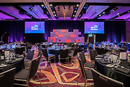 MFAA State Excellence Awards NSW/ACT