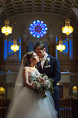 Ava and Jake's Wedding