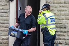 2019_07_18_Lancashire_Terror_Raids_AMC