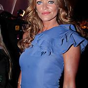 NLD/Amsterdam/20110515 - Coiffure awards 2011, Inge de Bruijn