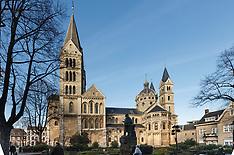 Roermond, Bosatlas van het Cultureel Erfgoed