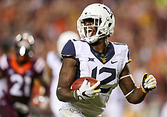 09/03/17 West Virginia vs. Virginia Tech