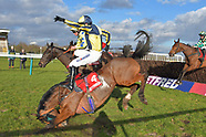 Betfred Grand National Trial 170218