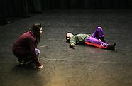 Coda Dance Company
