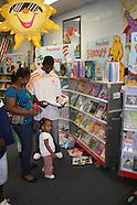 bramlett book fair 032310