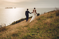 Coromandel Peninsula Wedding Photos by Felicity Jean Photography Whitianga Tairua Whangamata Matarangi Opito Kuaotunu Pauanui and Waihi Wedding Photos wedding photographer on the coromandel and new zealand photography by felicity jean photography coromandel photographer summer beach weddings
