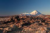 Mountain Snow Glacier Pictures
