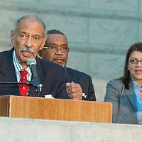 20140224-Skillman-Black-Caucus-panel