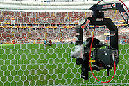 Sport & TV