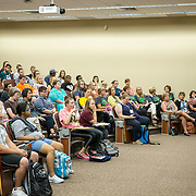 2016-09-20 Kevin Hines Lecture