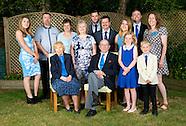 280615 Harris Family