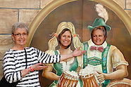 2013 - DAI Oktoberfest Preview Party at the Dayton Art Institute