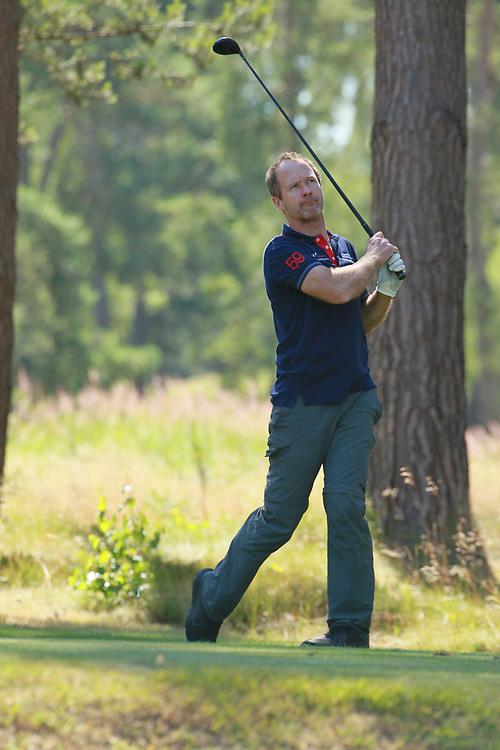 Link's Cup by Open Golf Club // Golf de MorfontaineLink's Cup by Open Golf Club // Golf de Morfontaine