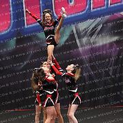 1159_Mavericks Cheerleaders - VELOCITY