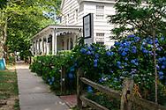 Amagansett, Long Island, New York