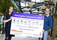 Meningitis O'Donnells
