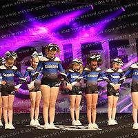 3016_Sapphire Elite Mini Royals