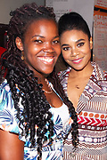 Step Up alum Kara Israel, and actress Regina Hall