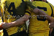 NZ Grassroot Rugby