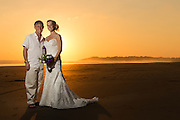 Photographers in Costa Rica, getting married in costa rica, costa rica marriage requirements