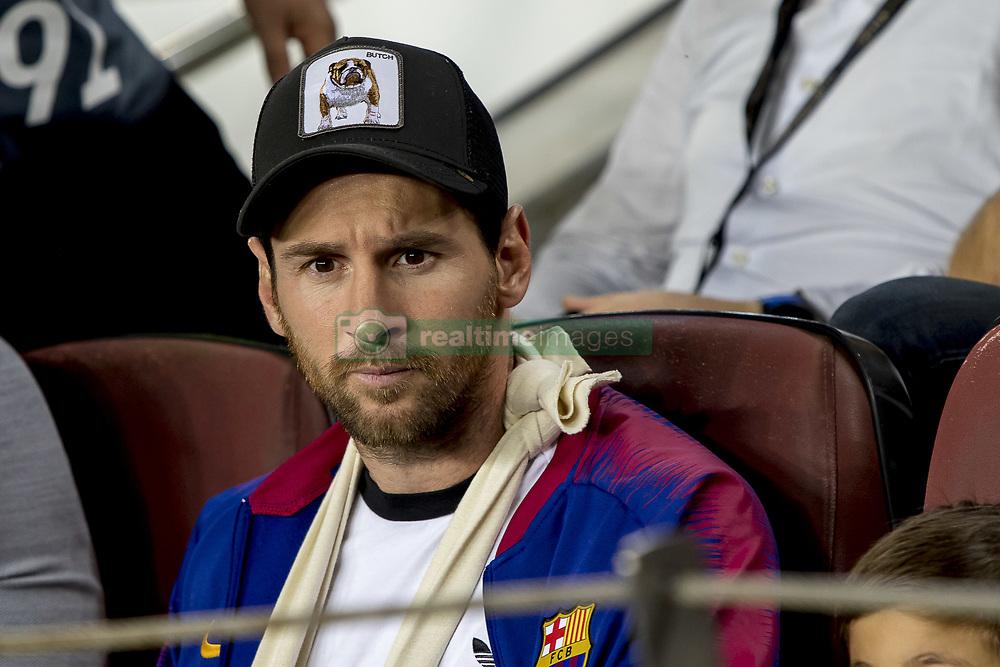 صور مباراة : برشلونة - إنتر ميلان 2-0 ( 24-10-2018 )  20181024-zaa-n230-334