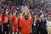 Lega Basket 2015-2016