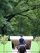 June 25 - Dressage CDI3* GP Specia