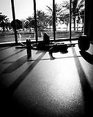 LL Gym PhotoShoot