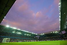 150814 Aston Villa v Man Utd