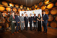 Singapore Airways 2017 Awards